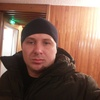 Oleg, 31, г.Лион