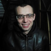 Алексей, 31 год, Овен, Архангельск