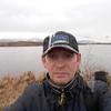Андрей, 38, г.Березники