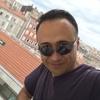 Rash, 42, г.Ташкент