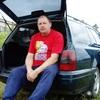 Aleksandr, 60, Atkarsk