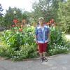 людмила, 66, г.Ставрополь
