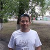 ДМИТРИЙ ШАБАНОВ, 40, г.Балашов