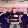 иван, 25, г.Чернышевск