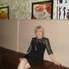 Лилия, 51, г.Туймазы