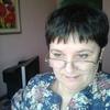 Галя Преображенская, 63, г.Караганда