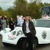 Артур, 33, г.Архангельск