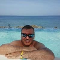 Сергей, 48 лет, Лев, Тверь