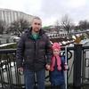 Aleksandr, 32, Chuhuiv