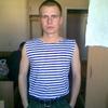 Darzamat, 29, Bashmakovo