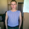 Darzamat, 25, г.Башмаково