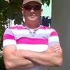 Samed, 51, г.Varazdin