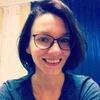 Екатерина, 28, г.Самара