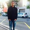 Нодар Юзбашев, 21, г.Annecy