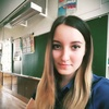 Ольга, 20, г.Тамбов