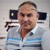 Алексей, 58, г.Астана