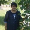 Татьяна Сидоренко, 65, г.Воронеж