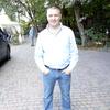 Микола, 38, г.Ровно