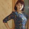 Наталья, 33, г.Томск