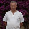 Андрей, 55, г.Оренбург