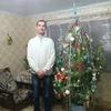 Евгений, 46, г.Симферополь