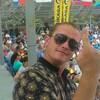 Стасян, 31, г.Сочи
