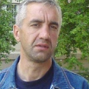 Евгений 50 Челябинск