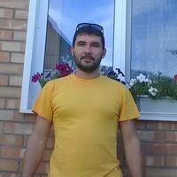 Александр, 35 лет, Стрелец, Гулькевичи