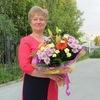 Вера, 57, г.Вытегра