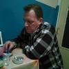 Антон, 43, г.Москва