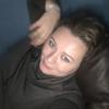 Ольга, 34, г.Астрахань