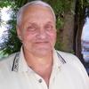 victor, 63, г.Витебск