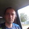 Анатолий, 40, г.Уральск