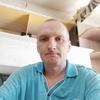 Владимир, 40, г.Усть-Каменогорск
