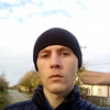 vadim, 25, г.Абинск