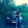 Леха, 22, г.Кемерово