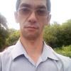 Дмитрий Цибиряк, 43, г.Черновцы