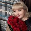 Ольга, 38, г.Воронеж
