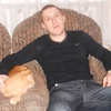 РОМАН, 37, Трускавець