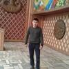 Ниязбек Сайитказыев, 18, г.Бишкек