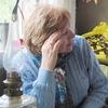 Людмила, 65, г.Курган