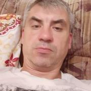 Илья 42 Калининград