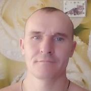 Витя 36 Прокопьевск