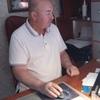 Николай, 62, г.Красногорск