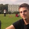 Алексей, 32, г.Шлиссельбург