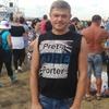 Юрий, 42, г.Синельниково
