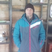Евгений 36 лет (Лев) Таштагол