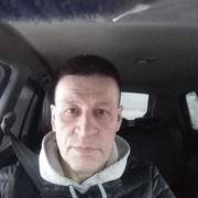 Миша Новиков 47 Новодвинск