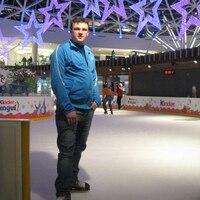 Дмитрий, 31 год, Стрелец, Москва