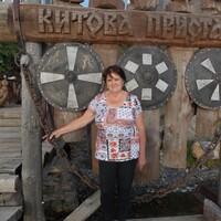Татьяна Быкова, 64 года, Водолей, Челябинск